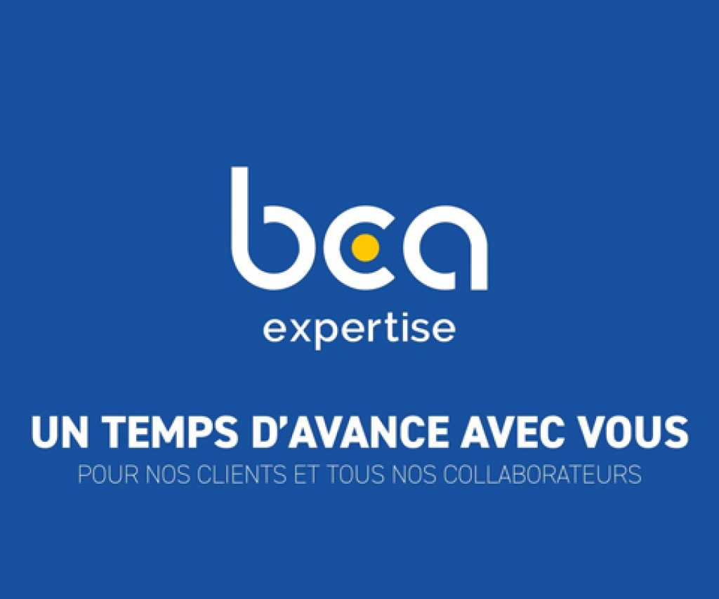 BCA Expertise – Explainer