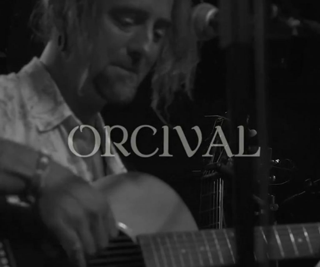 Orcival – Highlands