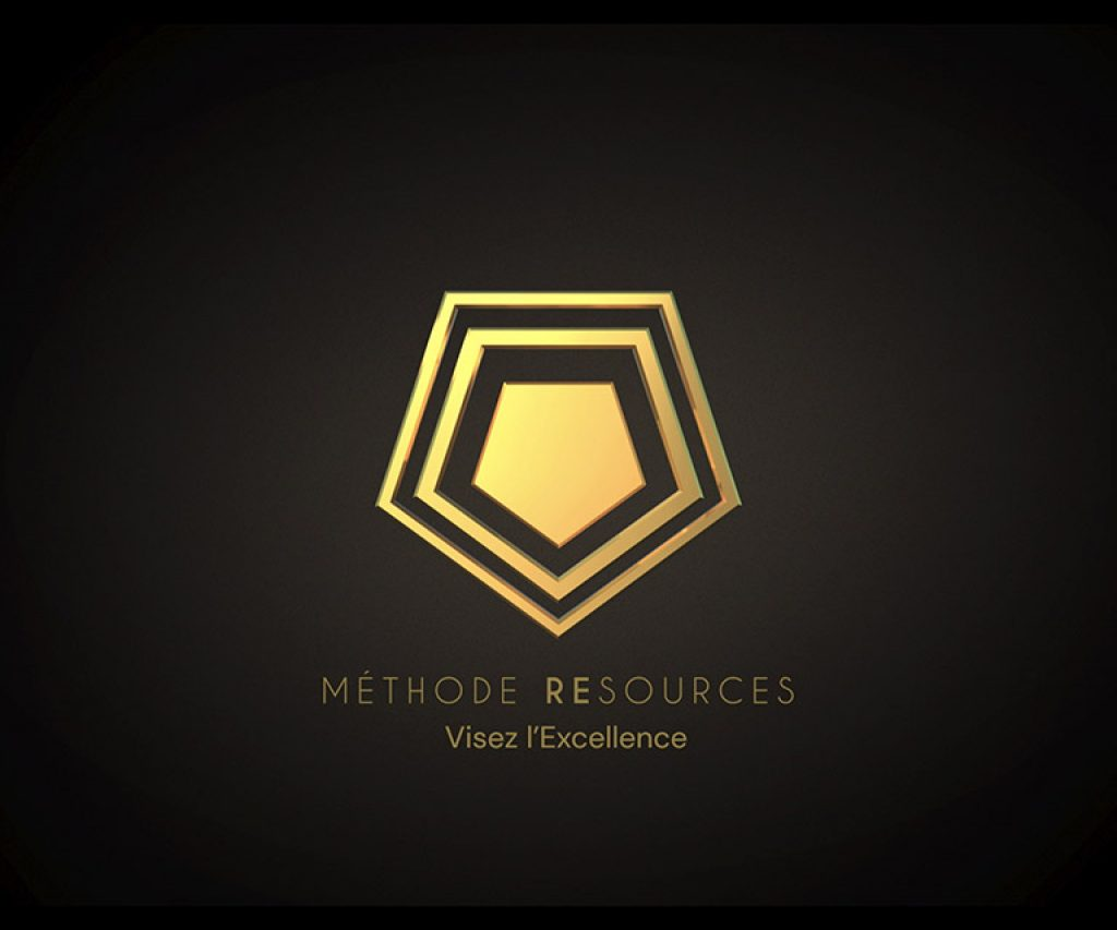 Méthode Resources